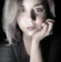 Aleasha Bergman.jpg
