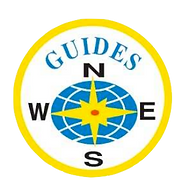 Map reader badge.png