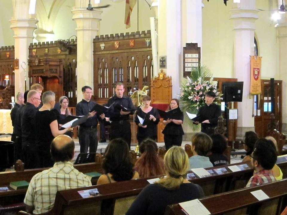Tallis Vocalis Choir Aid.jpg
