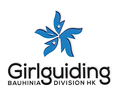 Bauhinia Logo, Blue and black.png