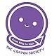 crayon society.webp