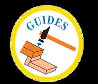 Carpentry badge.png