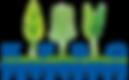 KFBG_Logo.png