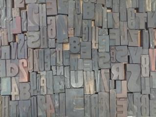 Studio: Brocante Fonts