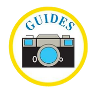 Photography badge.png