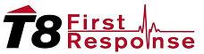 t8-logo-First-Response.jpg