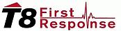 t8-logo-First-Response.webp