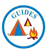 Camping badge.png