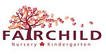 New Fairchild-Nursery-Kindergarten logo-