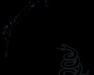 Listening: Metallica
