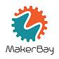maker bay.png