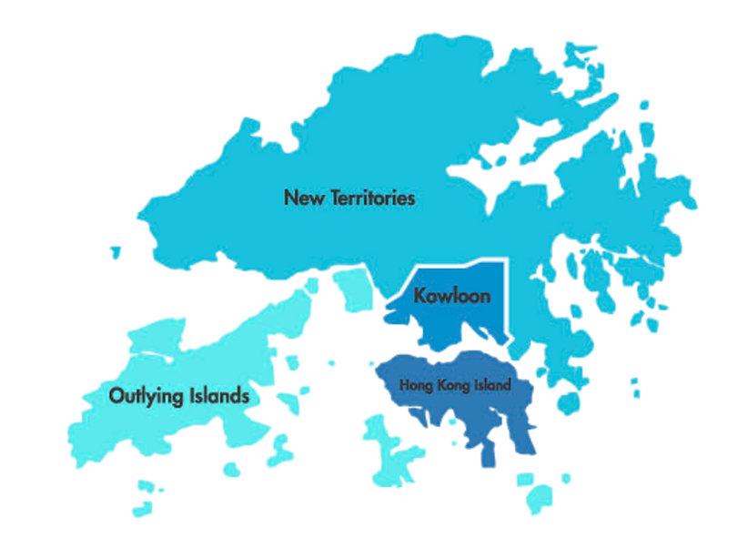 hK map.jpg