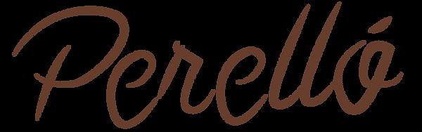 logo-perello.png