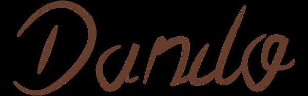 logo-danilo.png