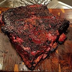 Beef Short Rib Rack