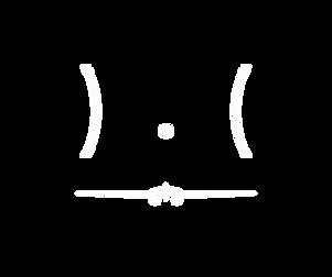 Transparent logo only waist.png