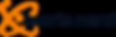 Logo TN teste 1.png