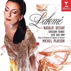 Lakmé - Natalie Dessay
