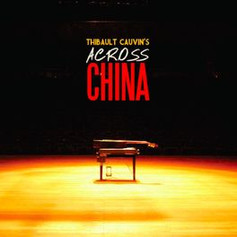 Across China - Film documentaire