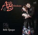 Belle Epoque - Cover.jpg