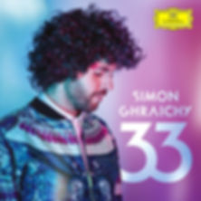 SIMONGHRAICHY_33 3000x3000_RVB.jpg