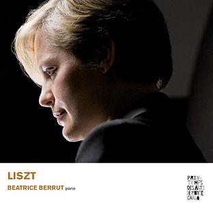 Liszt Spätwerke.jpg