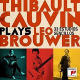 thibault-cauvin-plays-leo-brouwer-019439