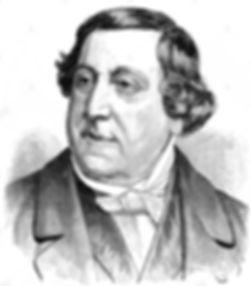 portrait-de-gioacchino-antonio-rossini-1