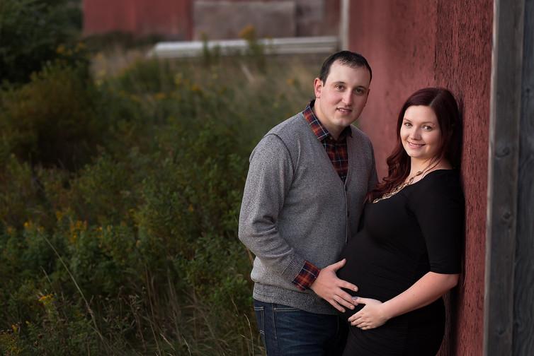 Maternity024.jpg