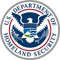 Homelang Security.png
