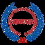 SDVOSM Logo.png
