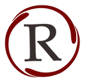 cropped-RS_logo-1-removebg-preview.png