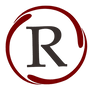 Revolve Logo Transparent.png