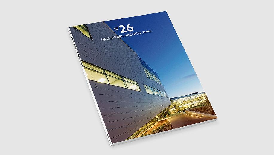 Methodenhandbuch Inhalt