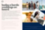 weddings - bodas cartagena - barcos - botes - boats