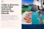 visit cartagena islands - visita las isas de catagena - Islas el Rosario - Islas privada - Veleros - Sailboats - Boats - Botes