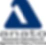 Logo-ANATO-2.png