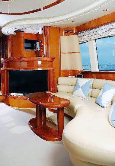 Cartagena Boats