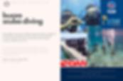 scubadiving cartagena - buceo cartagena - islas - islands