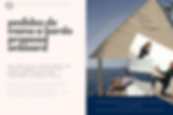 proposal on board - propuesta de marimonio a bordo - barcos - veleros - catamaranes - yates - lanchas - cartagena