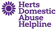 Herts Domestic Abuse Helpline.jpg