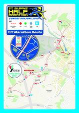 Half_Marathon_Course.2019.jpg