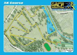 sahm2019.5K_Course_map.jpg