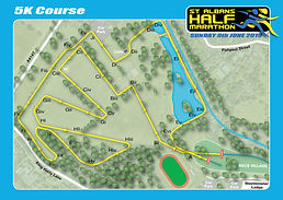 sahm2019.5K_Course_map.jpg