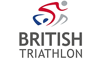 Triathalon Trust Logo.png