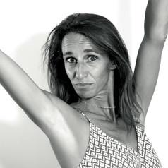 Aurélie Bancet