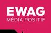 EWAG MEDIA Régie publicitaire Guyane Guadeloupe Martinique