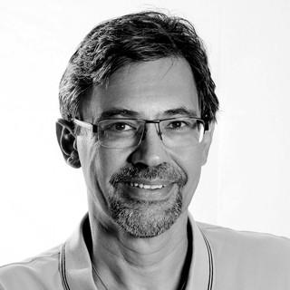 Philippe Taïeb