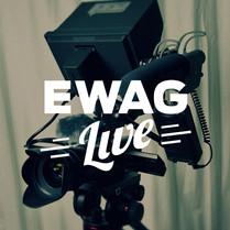 EWAG LIVE