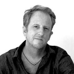 Mathieu Delmer